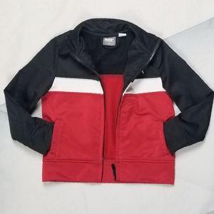 Puma Toddler 2T Jacket